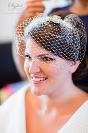 vine wedding hair styles wedding