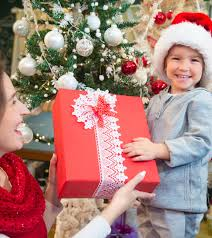 25 Fun And Inexpensive Christmas Gifts For Kids