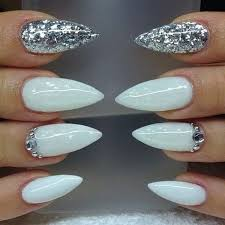35 fearless sti nail art designs