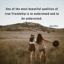 friendship quotes great photos to share your friends