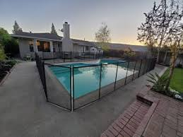 Pool Fence Alamo Ca Pool Safety Fence Installations Alamo Ca Free Estimates