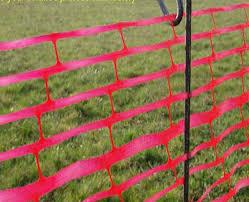 Plastic Orange Safety Fence Netting Barrier Fencing Mesh Buy Fence Cover Plastic Black Plastic Safety Fence Orange Fence Ne T Product On Alibaba Com