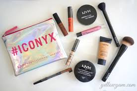 nyx cosmetics ph awards looking for