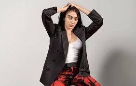 Lourdes Leon, la figlia di Madonna, è la nuova modella di Supreme ...