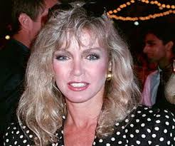 Donna Mills Biography – Facts, Childhood, Family Life, Achievements