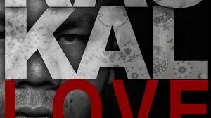 Raskal Love Documentary by Byron Q — Kickstarter