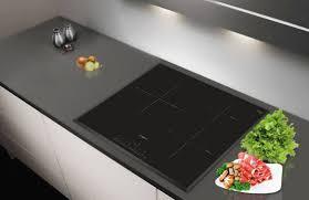 Tổng hợp 10 mã lỗi E trên bếp từ Bosch và cách khắc phục