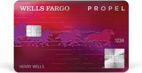 rewards cards credit card perks