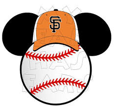 Stickers Collectibles Hello Kitty Sf Giants Cap Decal Sticker Vinyl Set Of 2 Bigbizbd Com