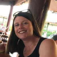 Melanie Johnston - Licensing Sales Specialist , Public Sector - Microsoft |  LinkedIn