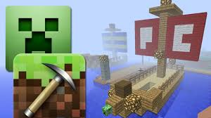 How to Mod Minecraft