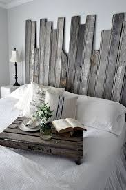 22 Diy Reclaimed Wood Projects Crafts With Repurposed Wood Ideas