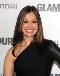 Where Are They Now? : Gina Philips   Horror Society
