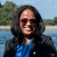 Prajakta Joshi - Mumbai, Maharashtra, India   Professional Profile    LinkedIn