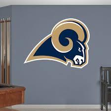 St Louis Rams Logo St Louis Rams Nfl Football Images St Louis Rams Rams Football