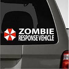 Amazon Com The Decal Guru 1242 Car 01 Na 3 H X 13 W Car Window Decal Sticker Automotive
