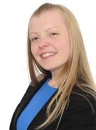 Laura Smith   Associate   Nottingham   Freeths
