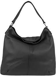 com kooba leather hobo bag