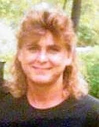 Kathy Kimbler Obituary - Toler, KY | Southern WV