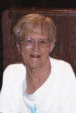 Myrna Nelson Ellis (1930-2014) - Find A Grave Memorial