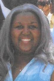 Angela Doffoney | Obituaries | iberianet.com