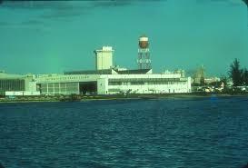 IS54--U.S. Coast Guard, jan 70 | Puerto Rico. Ivan Snyder ph… | Flickr