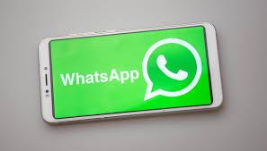 WhatsApp non funziona su alcuni smartphone, cosa fare