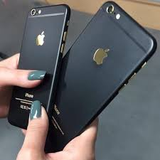 10 Iphone Back Decal Sticker Ideas Iphone Iphone 6 Covers Decals Stickers