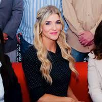 "1,000+ ""Ashley Hill"" profiles | LinkedIn"