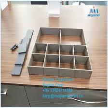 hot ing drawer diy jewelry storage