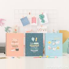Te Mereces Una Sorpresita Mas Novedades Mr Wonderful De Ultima
