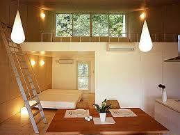 fantastic small home interior design