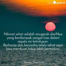 best nikmatnyasehat quotes status shayari poetry thoughts