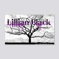 Lillian Wall Art Cafepress
