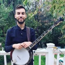 Matthew Byron Lewis's stream on SoundCloud - Hear the world's sounds