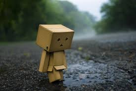 danbo hd background images abyss