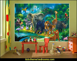 Decorating Theme Bedrooms Maries Manor Jungle Baby Nursery Jungle Baby Bedrooms Jungle Nursery Decor Baby Jungle Animal Nursery Theme Toddler Jungle Bedroom Ideas Jungle Animal Decor