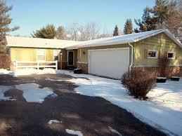 W5206 Ida Hall Ln, Elkhorn, WI 53121 - realtor.com®
