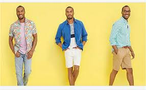 whole clothing distributors suppliers