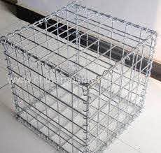 2m X 1m X 1 Home Depot Welded Wire Mesh Gabions From China Manufacturer Haotian Hardware Wire Mesh Products Co Ltd