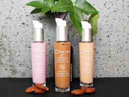 natural organic makeup nz saubhaya makeup