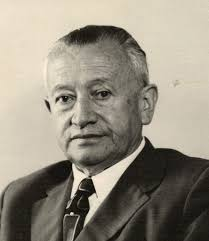 Juan Manuel Johnson Ulloa (1904 - 1983) - Genealogy