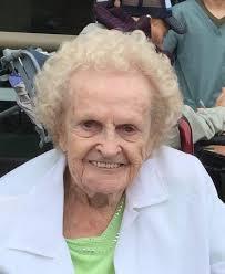 Gwendolyn Smith Obituary - Winnipeg, MB