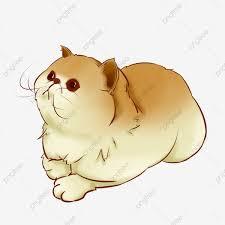 Mèo Minh Họa Mèo Con Mèo Minh Họa Dễ Thương Mèo Mèo Mèo Dễ Thương ...