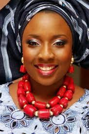 LES PLUS BELLES FEMMES AFRICAINES - Photos | Facebook
