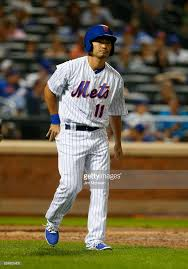 Nori Aoki | New york mets, Baseball history, Sports jersey
