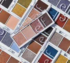 affordable makeup beauty s e