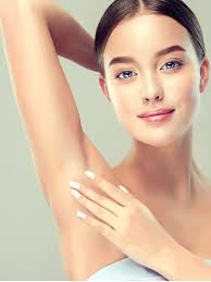 laser hair removal monmouth county nj