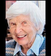 Priscilla Jackson Obituary - Seattle, Washington   Legacy.com