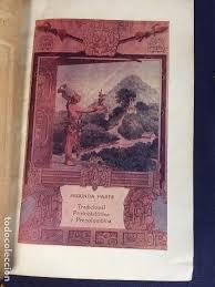 Compendio de historia general de mexico dr nico - Sold through Direct Sale  - 146487054
